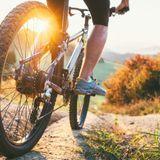 Le vélo-cross