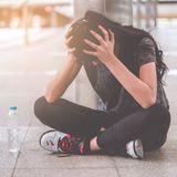 Pourquoi a-t-on parfois mal à la tête après le sport
