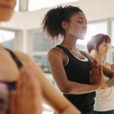 Le Yoga Kundalini, la pratique spirituelle du Yoga