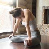 Respiration abdominale ou comment réapprendre à respirer