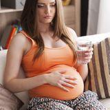 Quels soins faut-il arrêter pendant la grossesse ?