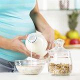 Additifs et grossesse : les mesures de précaution