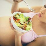 La supplémentation pendant la grossesse