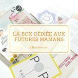 Box Grossesse by Doctissimo : Ce qu'elles en pensent !