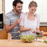 Les aliments qui boostent la fertilité