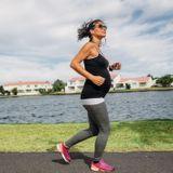 Muscler son corps après la grossesse