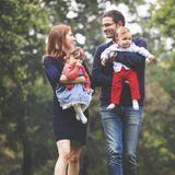 Grossesse, accouchement, vie quotidienne… L'enquête Doctissimo sur les jumeaux