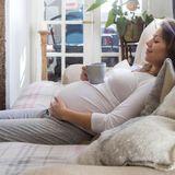 14e semaine de grossesse