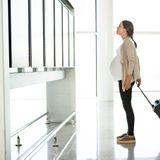 16e semaine de grossesse