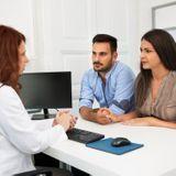 Infertilité chez l'homme : quels sont les traitements possibles ?
