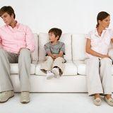 Les parents adoptifs sujets au baby-blues ?