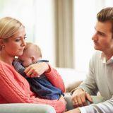 Dépression post-partum : les symptômes et traitements