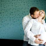 Sexe et grossesse : la fin d'un tabou