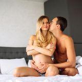 Sexualité et grossesse : état des lieux