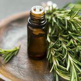 Les huiles essentielles contre le stress