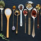 Cuisine ayurvédique : les grands principes