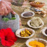 Les grands principes de la médecine ayurvédique