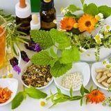 La naturopathie : définition, indications, efficacité