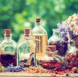 La phytothérapie, une solution naturelle contre les troubles digestifs