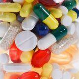Liste des médicaments en vente libre dans les officines