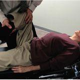 Un antihypertenseur soulagerait les douleurs de l'arthrose