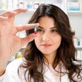 Pharmacie contre Parapharmacie : la guerre des prix