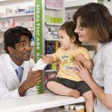 Les pharmaciens impliqués dans leur rôle de conseil