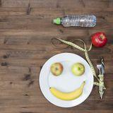 Top 10 des aliments minceur