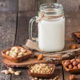 Diagnostic de l'allergie aux protéines du lait de vache
