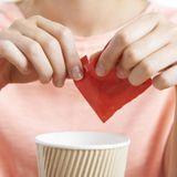 """Sucreet """"faux-sucres"""": à vous de choisir"""