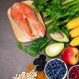 Les aliments interdits en cas de cholestérol