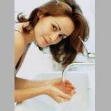 Peut-on encore boire l'eau du robinet ?