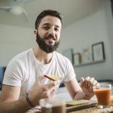 5 idées de petit déjeuner pour maigrir