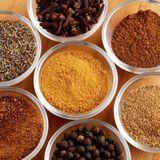Nutrition : les bienfaits des épices et des herbes aromatiques