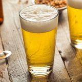 La bière protège-t-elle contre les maladies cardiovasculaires?