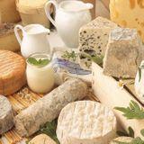 Faites-en un fromage !