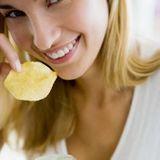 Acides gras trans : attention danger !