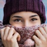 Maux de l'hiver : la réponse oligo