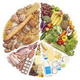 Prendre du poids : les meilleurs aliments pour grossir