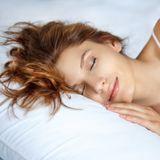 Régime : les bienfaits du sommeil