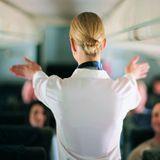 Le régime hôtesse de l'air : principes, avantages et inconvénients