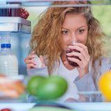 Combien de temps conserver les aliments entamés au frigo ?