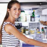 Réfrigérateur : les règles d'hygiène