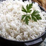 Les vertus santé du riz