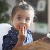 Enfants : apprenez leur le goût... de bien manger !
