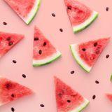Peut-on manger des fruits à volonté ?