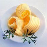 Le beurre : responsable mais pas coupable !
