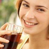 Trop de soda augmente le risque de cancer