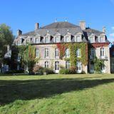 Jeûne et détox au Château du Launay