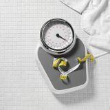 Les différents types d'obésité